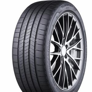Bridgestone Turanza Eco 195/55VR16 91V XL
