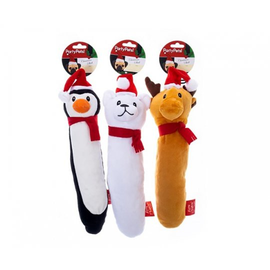 Party Pets Christmas Stick