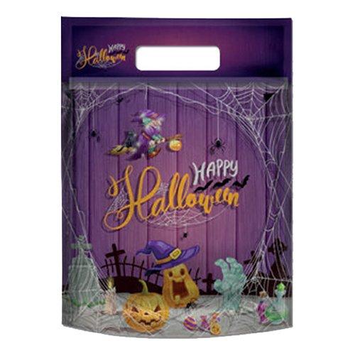 Godispåse Happy Halloween - 1-pack