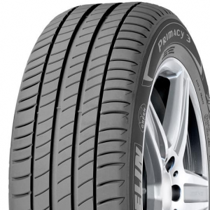 Michelin Primacy 3 245/45YR19 102Y XL *
