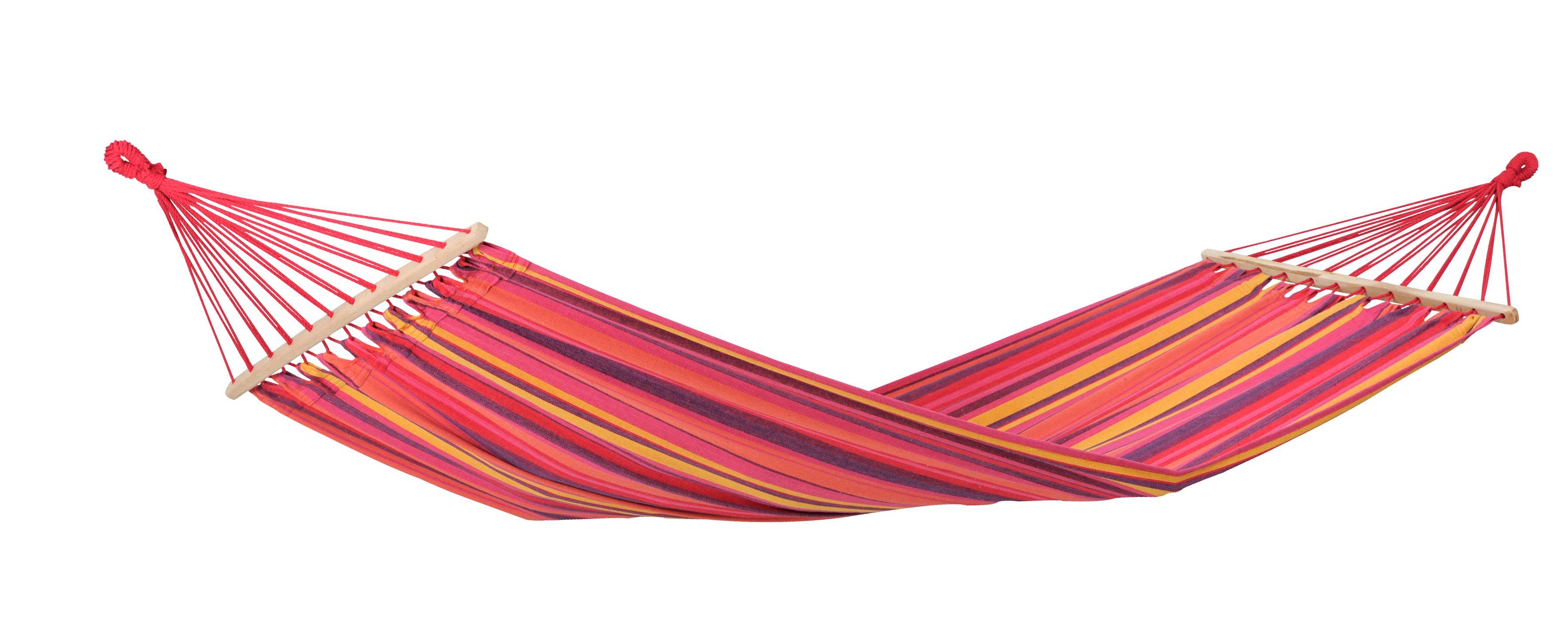 Amazonas - Tonga Vulcano Hammock (AZ-1066110)