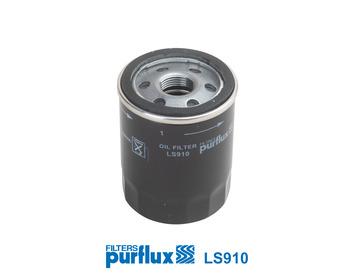 Öljynsuodatin PURFLUX LS910