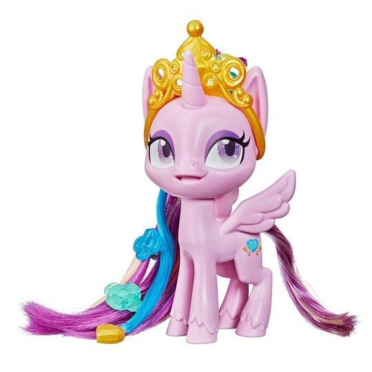 My Little Pony Figur Prinsesse Cadance