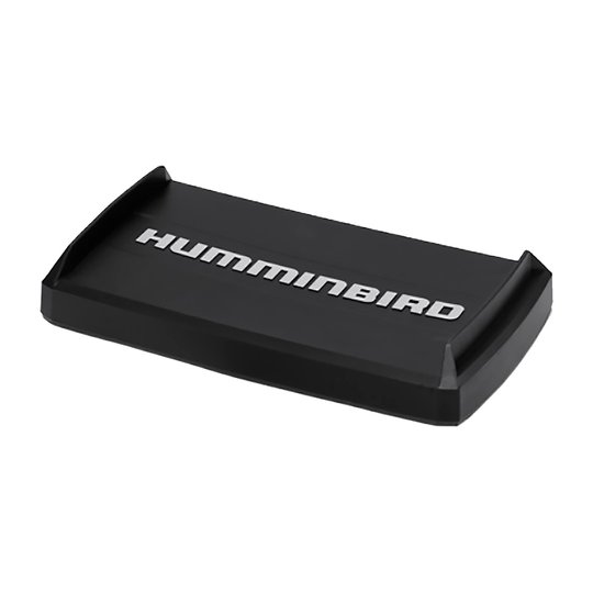 Humminbird HELIX 8 skärmskydd