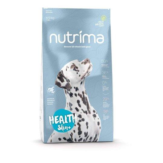 Nutrima Health Skin+ (12 kg)