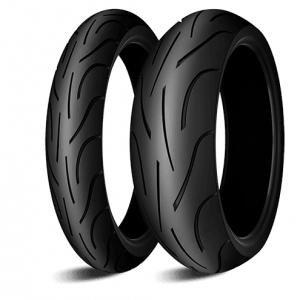 Michelin Pilot Power 180/55R17 73W Bak TL