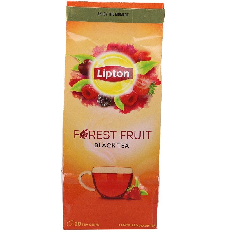 Te Forest Fruit - 11% rabatt