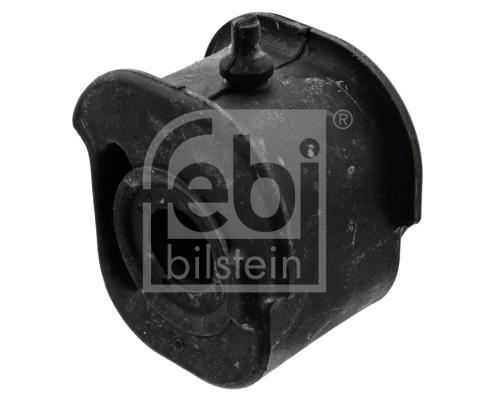 Tukivarren hela FEBI BILSTEIN 41609