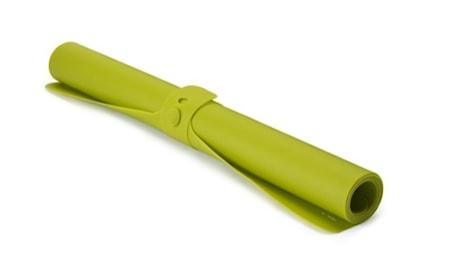 Bakmatta Roll-Up Grön