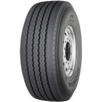 Michelin XTE 2 (425/65 R22.5 165K)