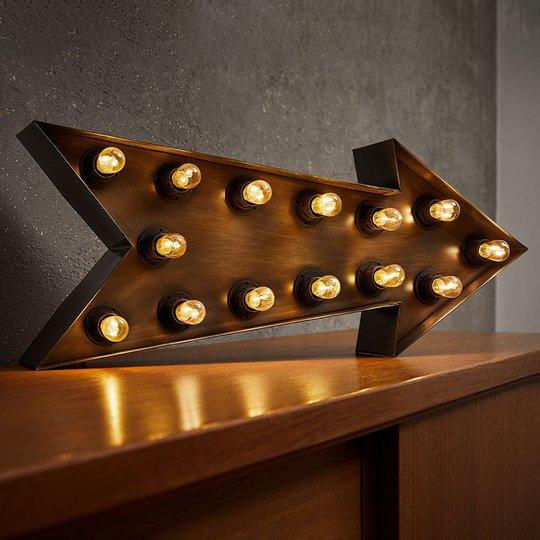 OSRAM-LED-lamppu Star Special T26 E14 2,8WFilament