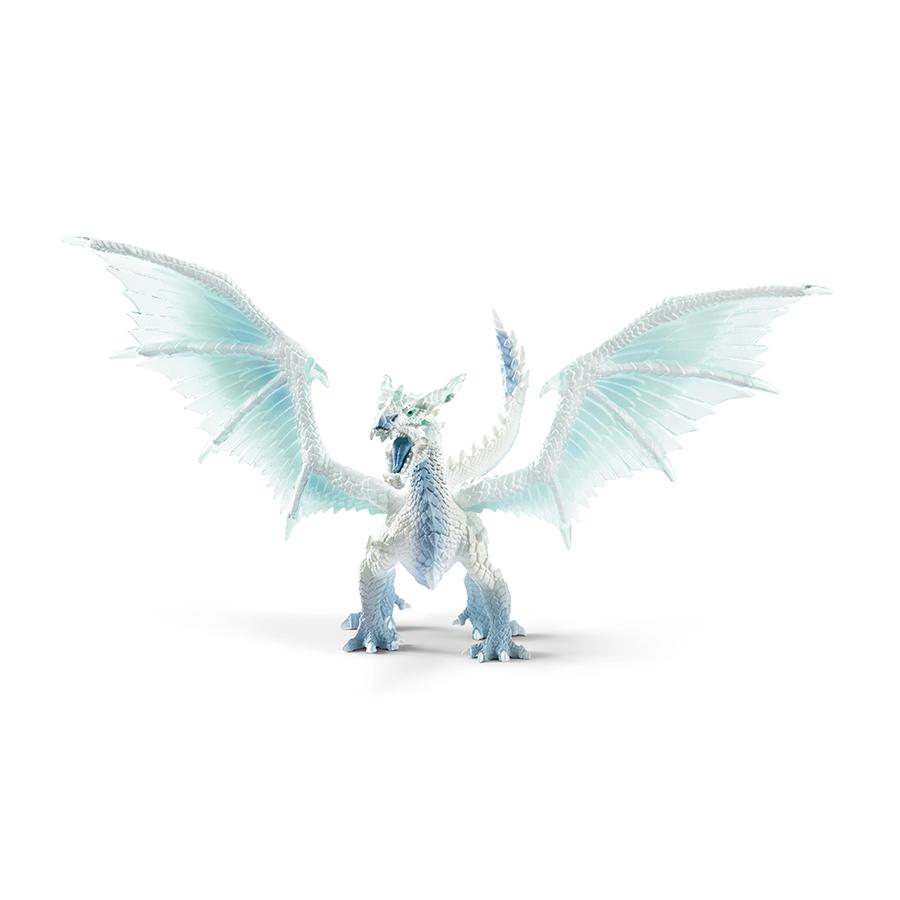 Schleich - Ice Dragon (70139)