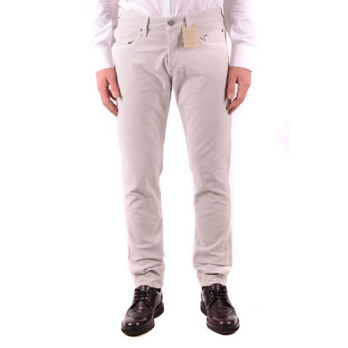 Siviglia - Siviglia Men Jeans - grey 31