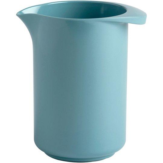 Rosti Mepal mixkanna, 0,5 liter (Nordic Green)