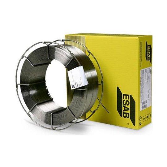 ESAB OK TUBROD 14.12 Hitsauslanka 16 kg, 1.2 mm