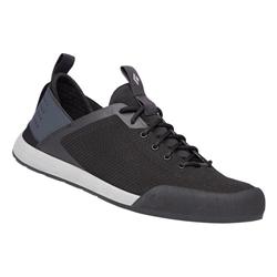 Black Diamond Session M's Shoes