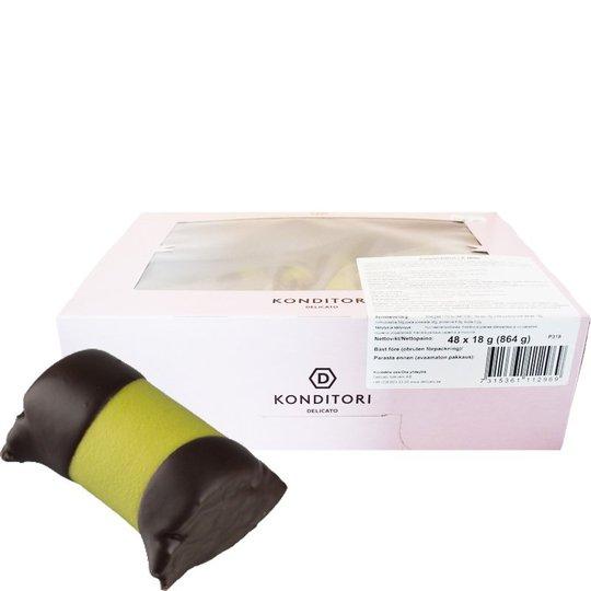 Punschrullar Mini 48-pack - 34% rabatt