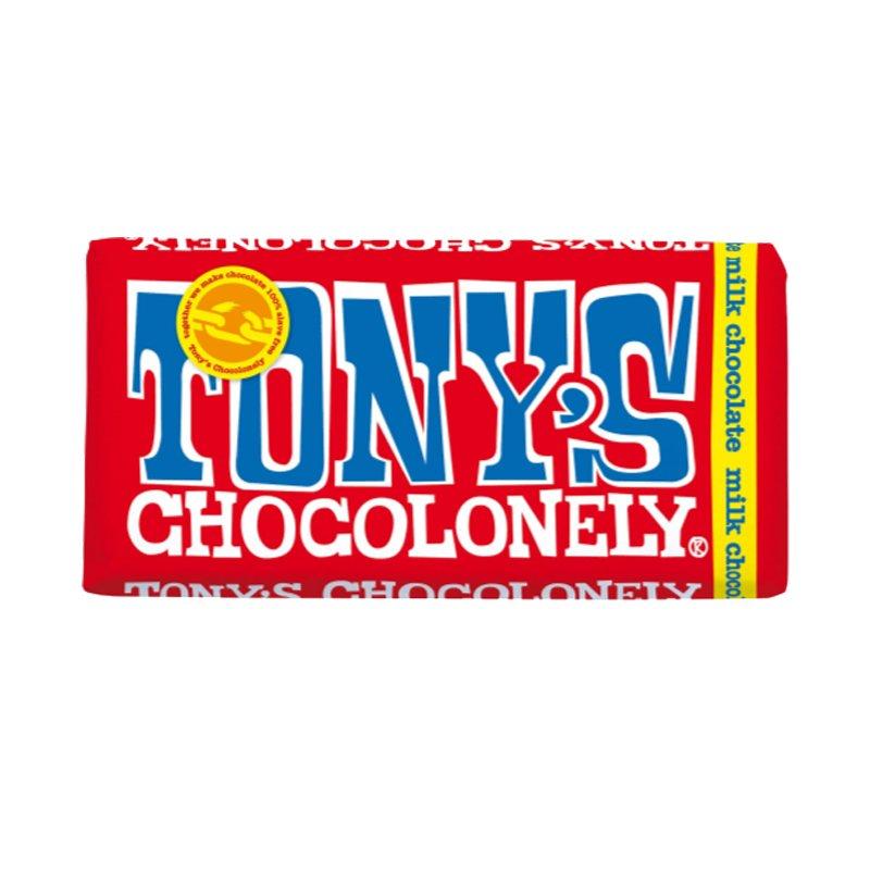 """Suklaalevy """"Milk Chocolate"""" 180 g - 56% alennus"""