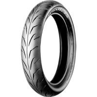 Bridgestone BT39 RSS (100/80 R17 52S)