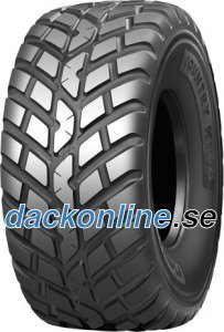 Nokian Country King ( 500/60 R22.5 155D TL )