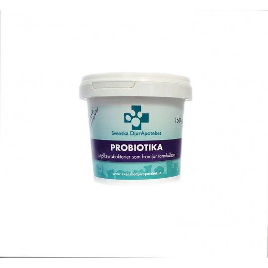 Svenska Djurapoteket Probiotika (40 g)