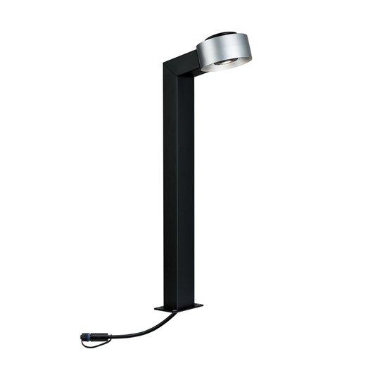 Paulmann Plug & Shine -pollarilamppu Cone 59cm 60°