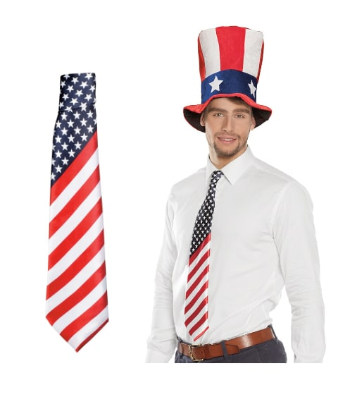 Slips USA