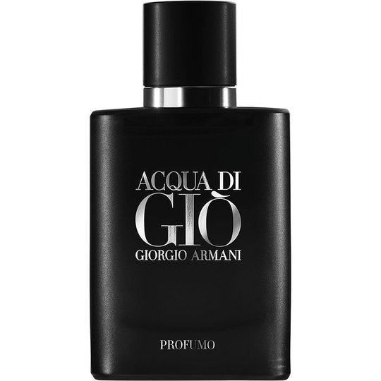 Giorgio Armani Acqua Di Gio Profumo Pour Homme , 40 ml Giorgio Armani Miesten hajuvedet