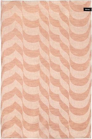Aalto Kökshandduk Puder 47x70 cm