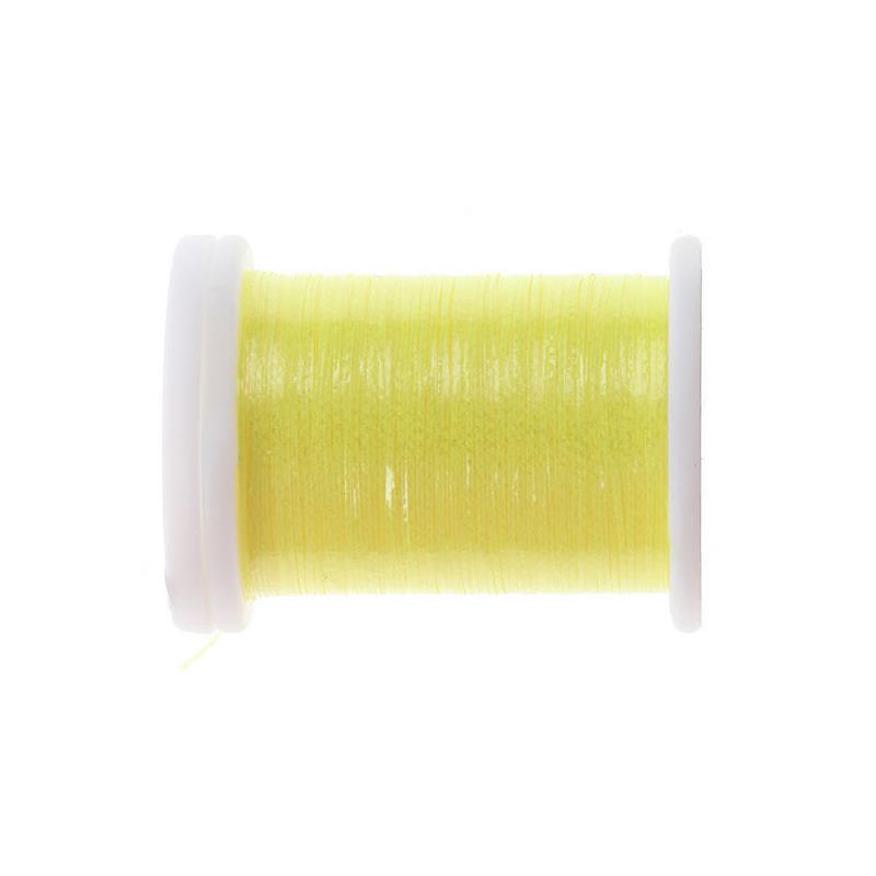 Phospho Fibers - Yellow Textreme