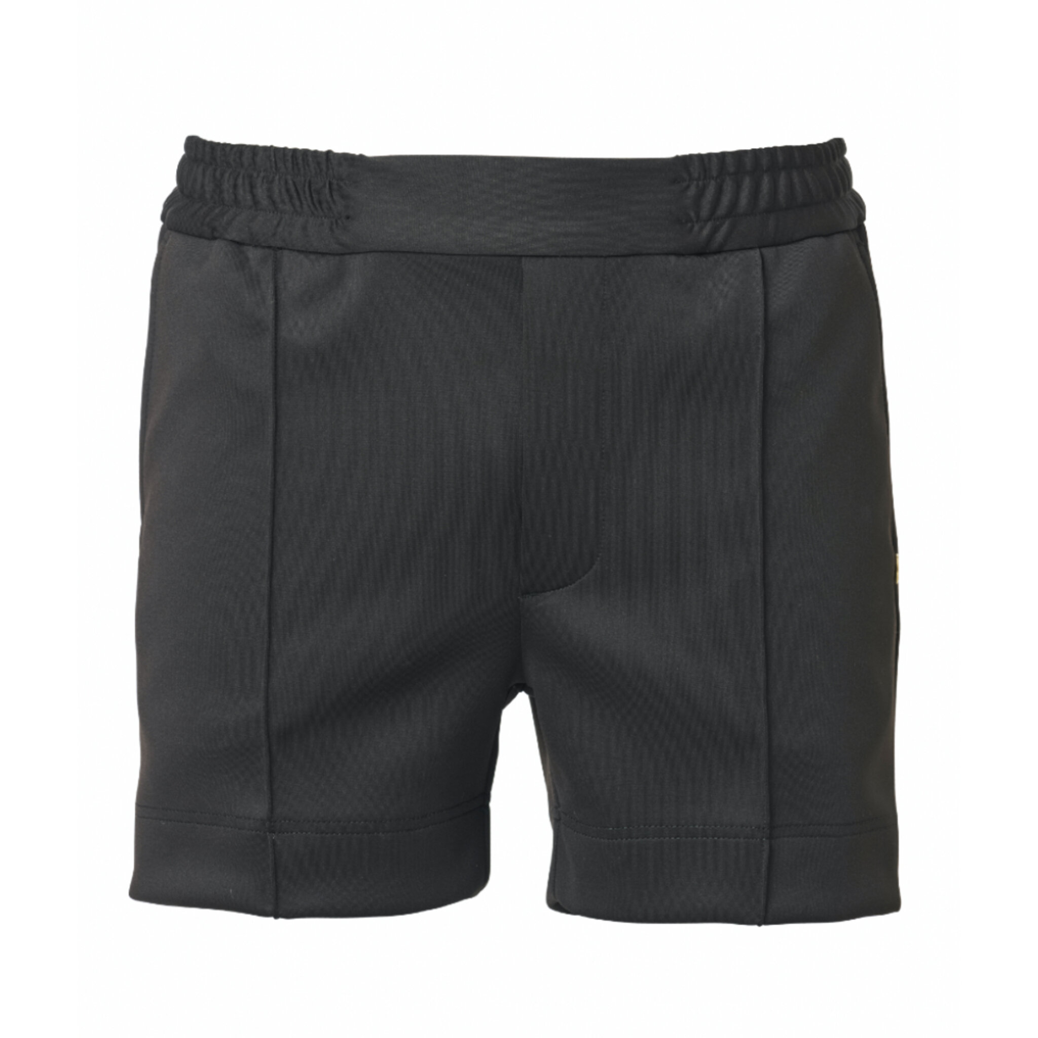 Lenny Lux Technical Jersey Tailored Shorts