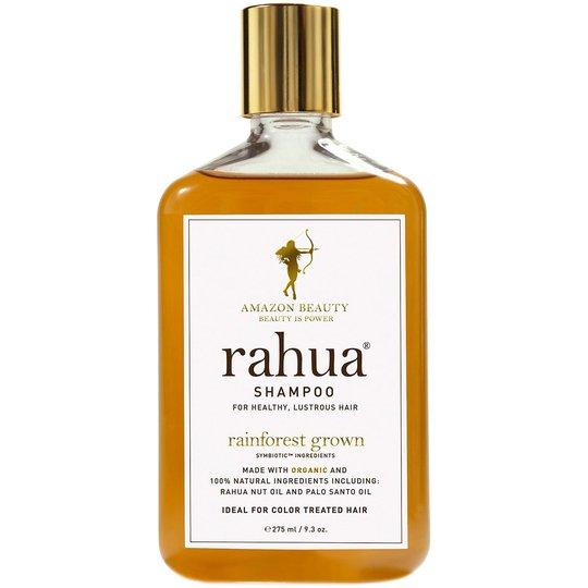 Shampoo, 275 ml Rahua Luonnonkosmetiikka