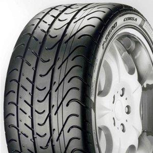 Pirelli PZero Corsa 245/35R19 93Y XL MC Noise Canceling System