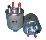 Polttoainesuodatin ALCO FILTER SP-1362