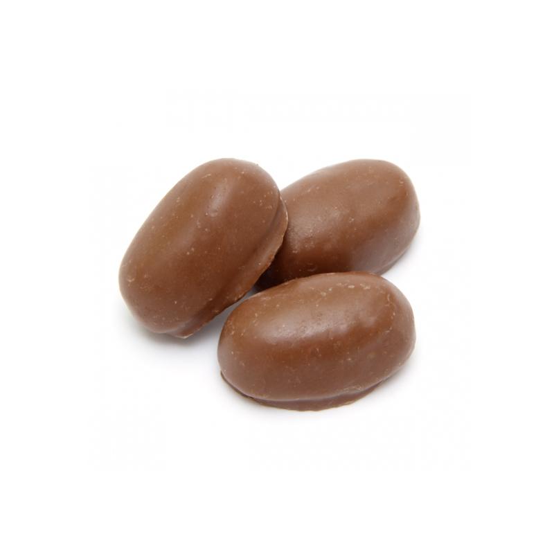 Hel Låda Chokladdopppad Kola 7,3kg - 68% rabatt