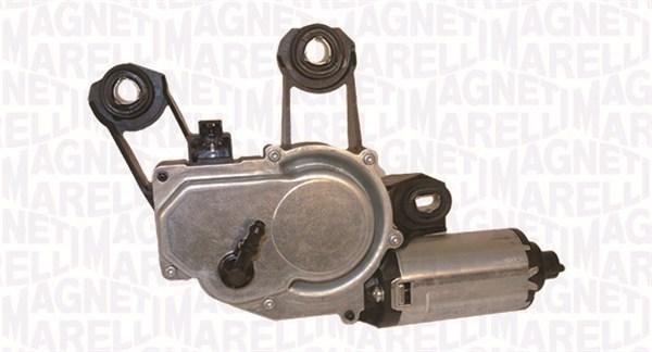 Pyyhkijän moottori MAGNETI MARELLI 064342008010
