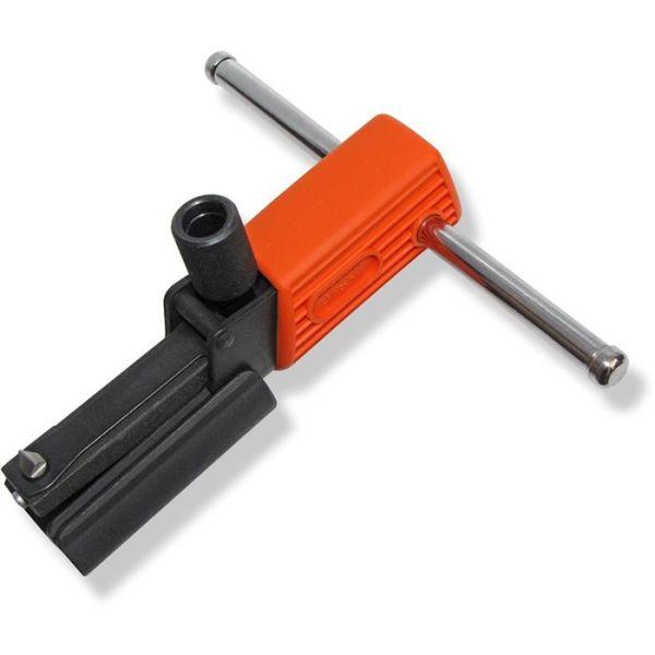 NES 26 Gjengereparasjonsverktøy innvendig 32–68 mm