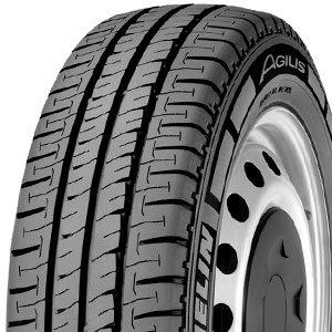 Michelin Agilis 51 215/60R16 103T C
