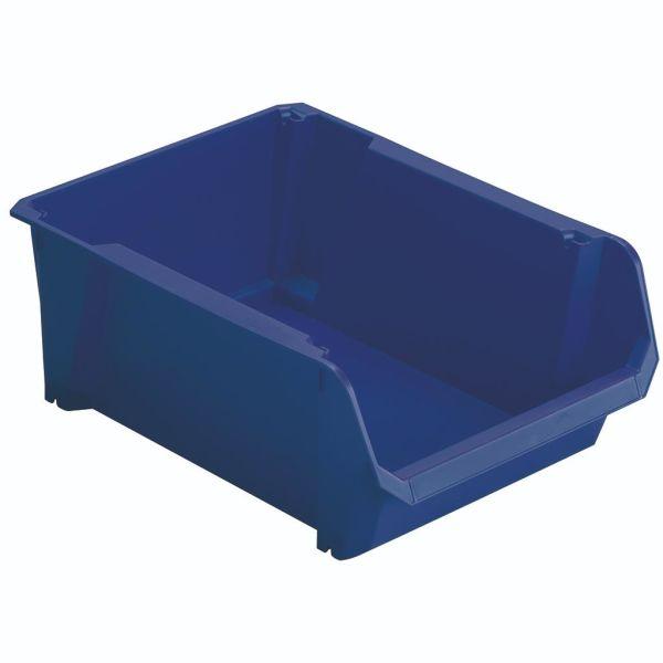 STANLEY STST82743-1 Säilytyslaatikko Sininen