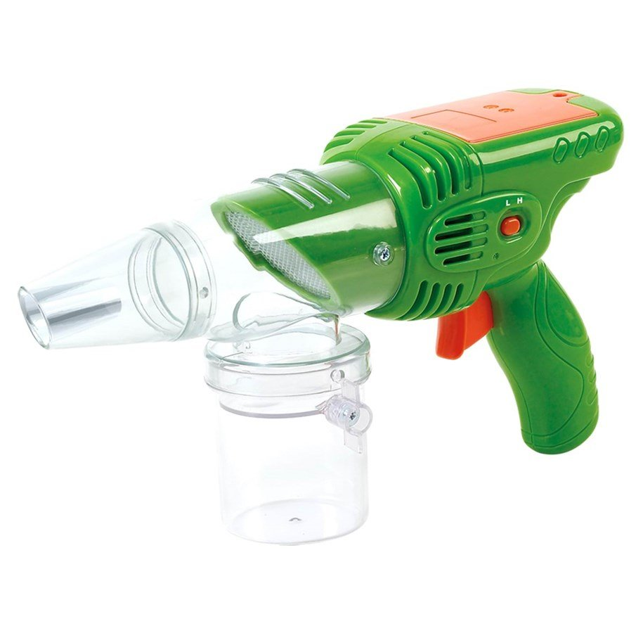 PLAY - Bug Vacuum B/O(57111)