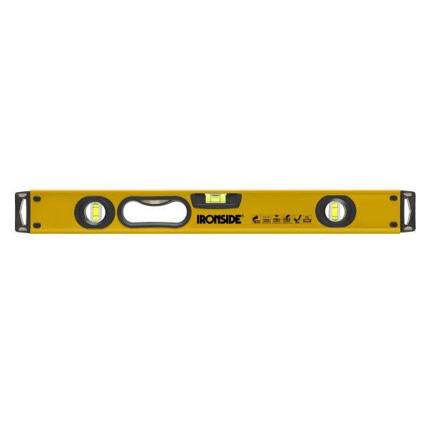 Ironside Pro 152239 Vater 600 mm
