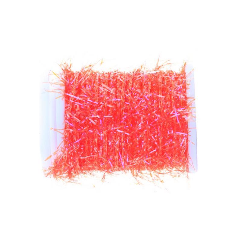 Brill Uv Large - Orange Textreme