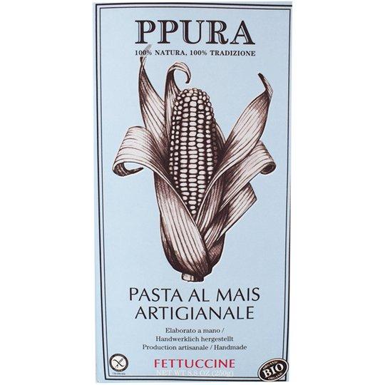 """Eko Pasta """"Fettuccine"""" 250g - 28% rabatt"""