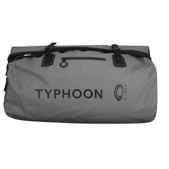 Typhoon Osea Dry Duffel 60l torrväska