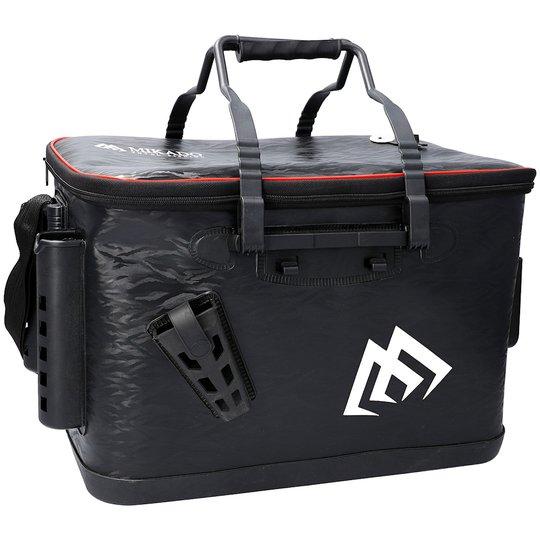 Mikado EVA väska för betesaskar
