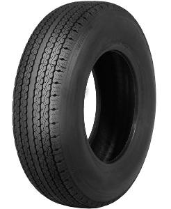 Pirelli CN72 ( 205/80 R15 97V )