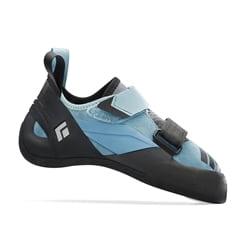 Black Diamond Focus- Wmn's Climbing Shoe