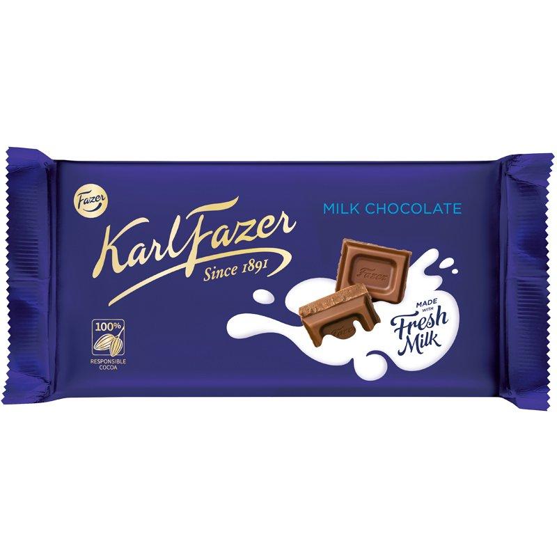 Chokladkaka - 12% rabatt