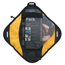 Sea to Summit Pack Tap, 2 liter