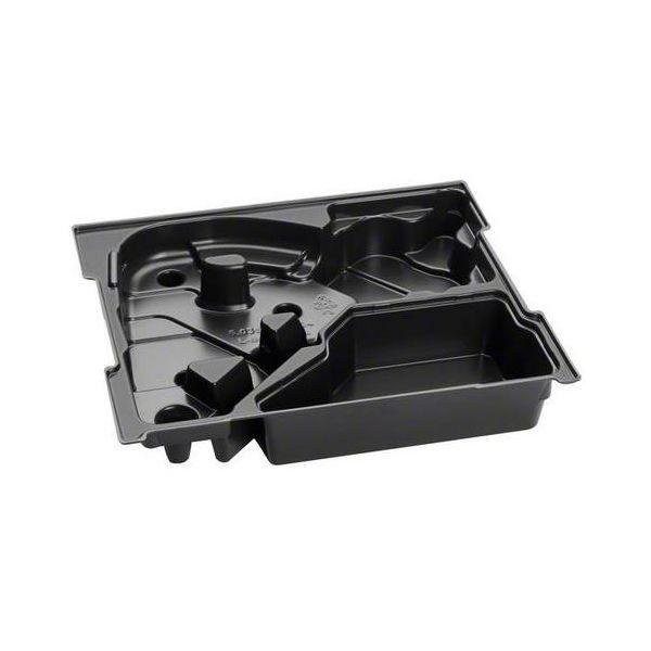 Bosch 2608438043 Innlegg